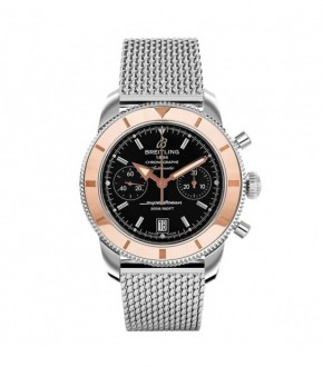 Breitling Superocean Heritage Chronograph U2337012-BB81-154A