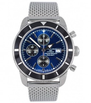Breitling Superocean Heritage Chronographe Automatic A1332024-C817SS