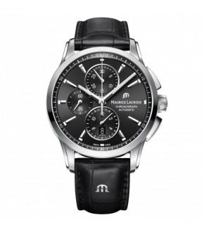 Maurice Lacroix ML-PT6388SS001330-1 - MLPT6388SS001330-1 - PT6388SS0013301
