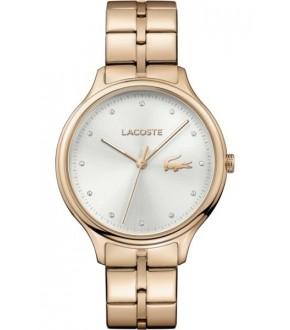 Lacoste 2001032 - LAC2001032