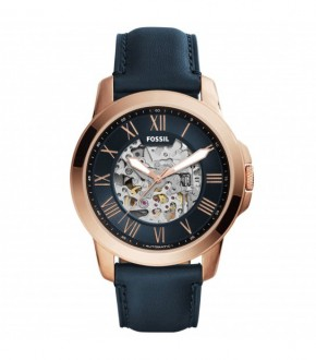 Fossil FME3102