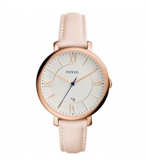 Fossil FES3988