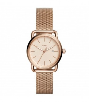 Fossil FES4333