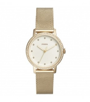 Fossil FES4366