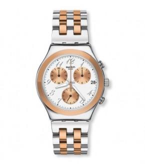 Swatch YCS595G MAXIMIX