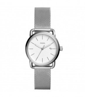 Fossil FES4331
