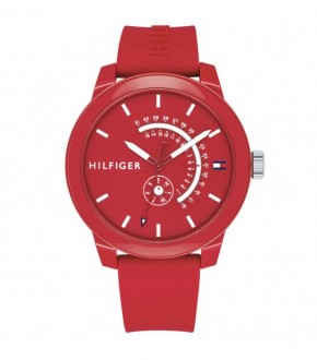 Tommy Hilfiger TH1791480