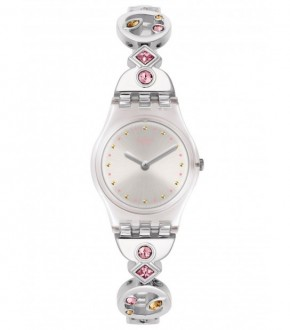 Swatch LK381G BELLA LEI