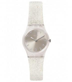 Swatch LK343E