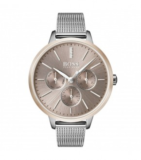 Boss Watches HB1502423