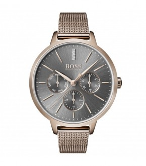 Boss Watches HB1502424