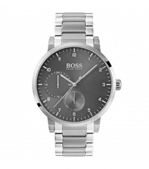 Boss Watches HB1513596