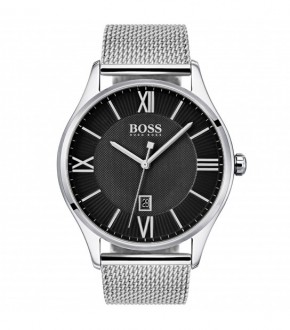Boss Watches HB1513601