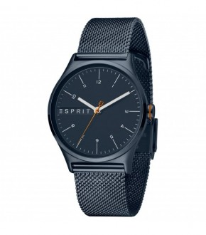 Esprit ES1L034M0105
