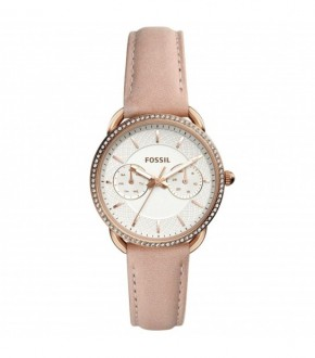 Fossil FES4393