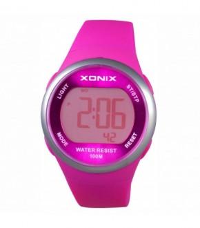 Xonix XOX-HZ005