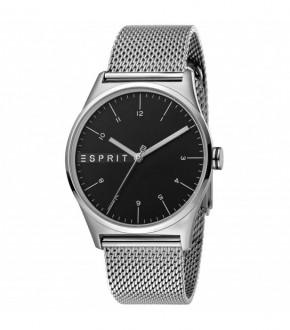 Esprit ES1G034M0065