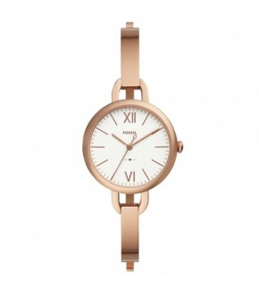 Fossil FES4391