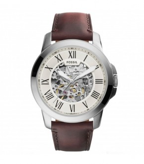 Fossil FME3099