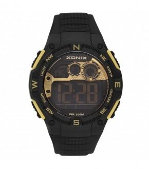 Xonix XOX-NE001