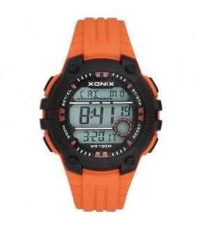 Xonix XOX-NR001