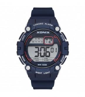 Xonix XOX-NS002