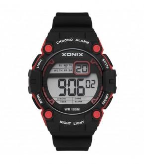 Xonix XOX-NS006