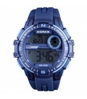 Xonix XOX-CY003