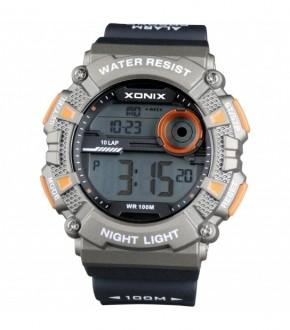 Xonix XOX-NXA02