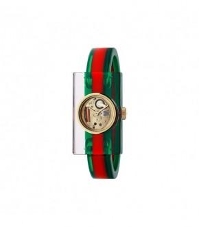 Gucci YA143503