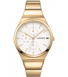 Lacoste 2001037 - LAC2001037