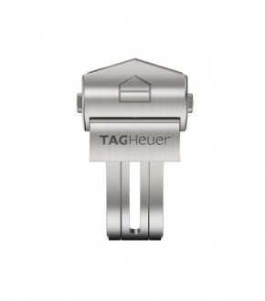Tag Heuer Connected FC5080