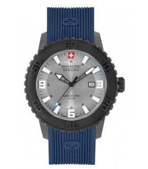 Swiss Military 06-4302.29.009 - 06430229009