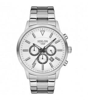 Hislon 3680-123120