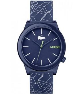 Lacoste 2010957 - LAC2010957