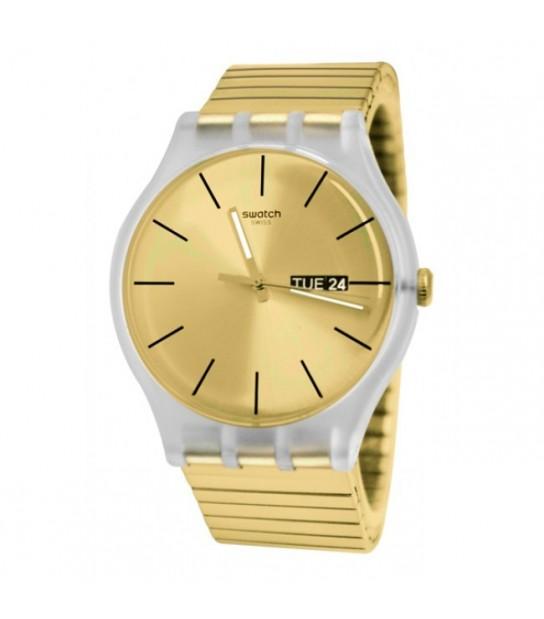 Swatch SUOK702A