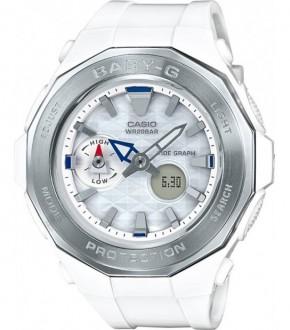 Casio BGA-225-7ADR - CAS-BGA2257ADR