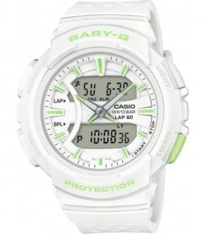 Casio BGA-240-7A2DR - CAS-BGA2407A2DR