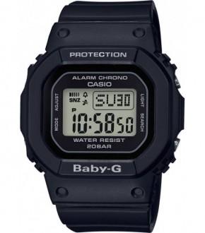 Casio BGD-560-1DR - CAS-BGD5601DR