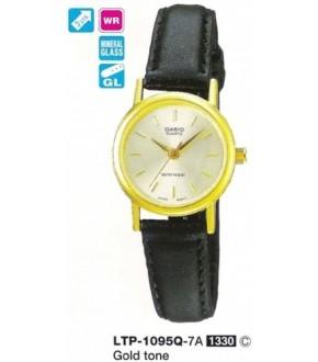 Casio LTP1095Q7AH