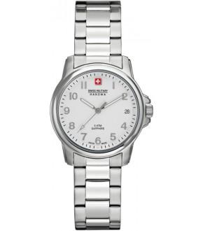 Swiss Military 06-7231.04.001