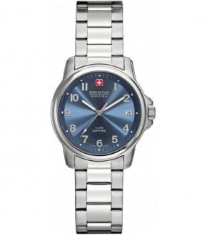Swiss Military 06-7231.04.003 - 06723104003