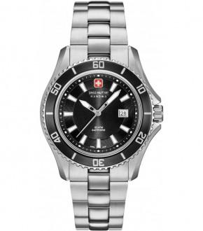 Swiss Military 06-7296.04.007 - 06729604007