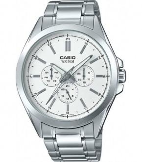 Casio MTP-SW300D-7AVDF - CAS-MTPSW300D7AVDF