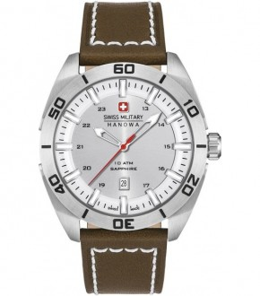 Swiss Military 06-4282.04.001 - 06428204001