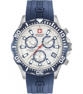 Swiss Military 06-4305.04.001.03 - 0643050400103