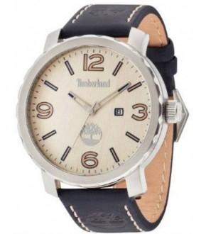 Timberland TBL.14399XS-07A - TBL14399XS07A