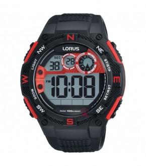 Lorus R2309LX9