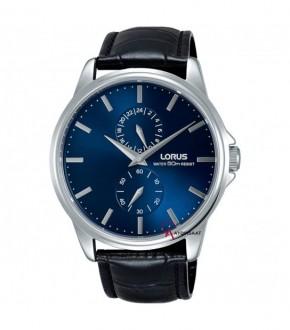 Lorus R3A17AX9