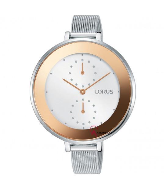 Lorus R3A29AX9